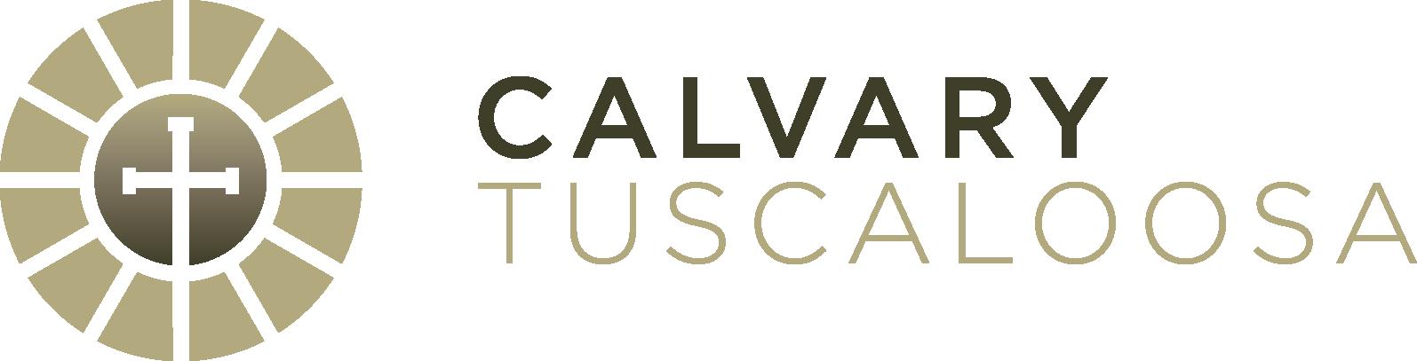 calvary-Logo