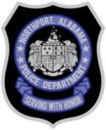 Northport PD