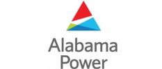 Alabma Power Logo