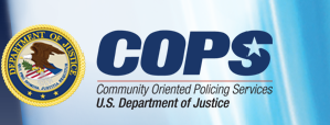 COPS-Header-use