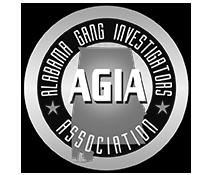 agia_logo_web_bw_transparent