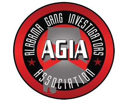 New AGIA Red Logo 2019