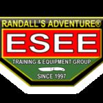 ESEE-main-logo2